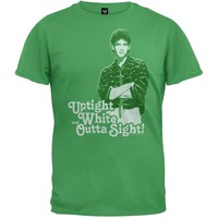 Growing Pains - Uptight Outta Sight T-Shirt