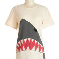 Heel Athens Lab Critters Long Short Sleeves Itb