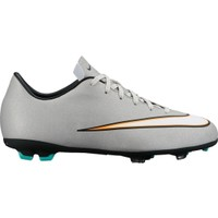 Nike Kids' Mercurial Victory V CR FG Soccer Cleats | DICK'S Sporting Goods