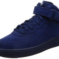 Nike Air Force 1 Mid '07