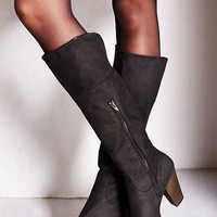 Steve Madden Rackey Tall Boot-