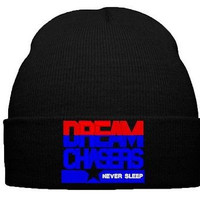 DREAM CHASERS snapback DREAM CHASERS beanie knit hat cap caps