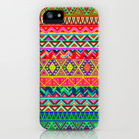 Bohemian Style iPhone Case by Maximilian San | Society6