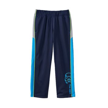 Star Wars a Collection for Kohl's Stormtrooper Tricot Pants - Boys 4-7x, Size: