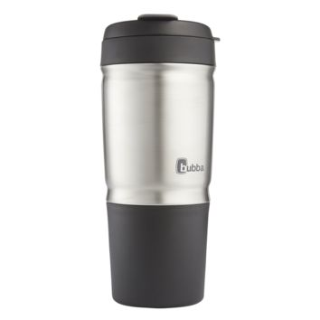Bubba Brands Classic Insulated Tumbler, 24 oz, Black