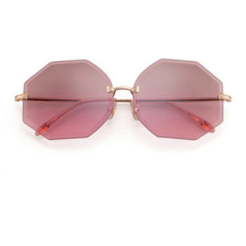 Gem Sunglasses - Wildfox