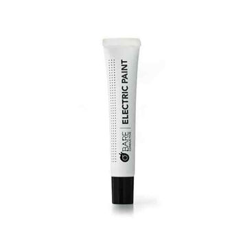 Bare Conductive Electric Paint 10ml