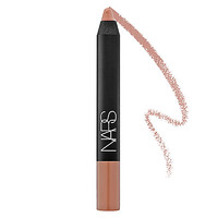 NARS Velvet Matte Lip Pencil (0.086 oz