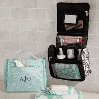 Ultimate Toiletry