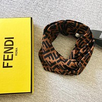 GUCCI & Fendi Fashion New More Letter Women Men Leisure Accessories Headband