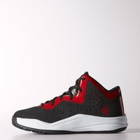 adidas D-Rose 773 III Shoes | adidas US