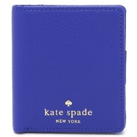 Small Stacy Wallet