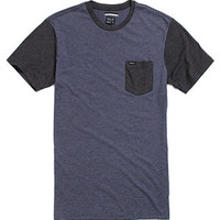 RVCA Change Up Pocket Tee at PacSun.com