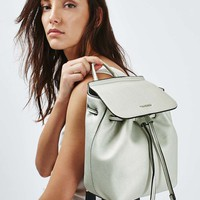 Mini Backpack - New In