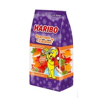 Haribo Star Magic Marshmallow Gummies, 10.58 oz (300 g)