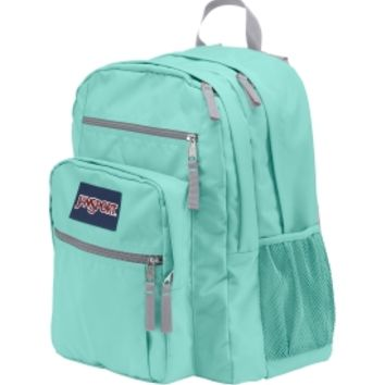 JanSport Big Student Backpack from DICK'S Sporting Goods