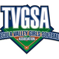 Temecula Valley Girls Softball Association