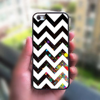 iphone 5C case,Black Chevron,iphone 4 case,iphone 4S case,iphone 5S case,iphone 5 case,ipod 4 case,ipod 5 case,phone case,iphone case