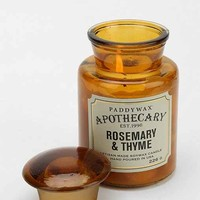 Paddywax Apothecary