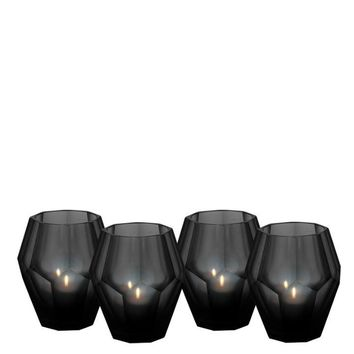 Tea Light Holder (set of 4) | Eichholtz  Okhto