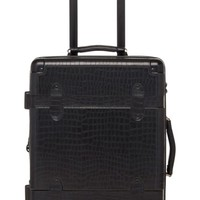 CALPAK Trunk 22-Inch Rolling Suitcase | Nordstrom