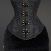 All Corsets