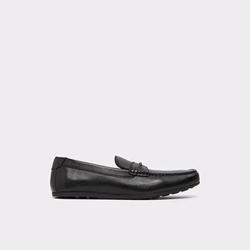 Livine Midnight Black Men's Casual shoes | ALDO Canada