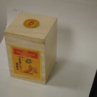 Korean Ginseng Concentrated 50 GM - Il Hwa