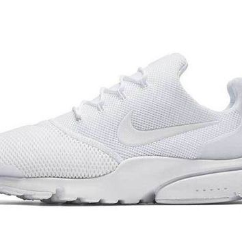 ONETOW Nike Air Presto Fly - Ready Stock Online