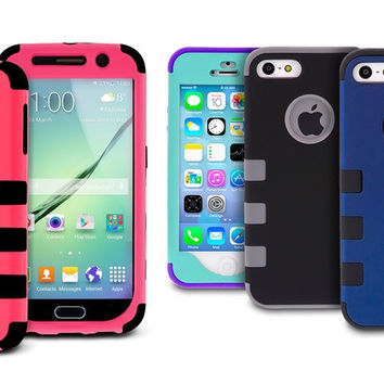 Eclipse Pro Case for iPhone 6