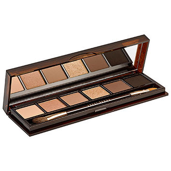 Cool Eye Palette - Bobbi Brown | Sephora