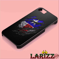 "US Army Captain Steve Rogers Ripped Torn cloth for iphone 4/4s/5/5s/5c/6/6+, Samsung S3/S4/S5/S6, iPad 2/3/4/Air/Mini, iPod 4/5, Samsung Note 3/4 Case ""002"""