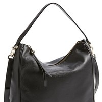 Women's kate spade new york 'charles street small haven' hobo