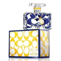 Coach Signature Summer Fragrance by Coach for women