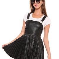 Greaser Dress - What's New | GYPSY WARRIOR