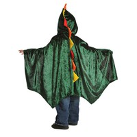 Little Adventures Dragon Cloak | www.hayneedle.com