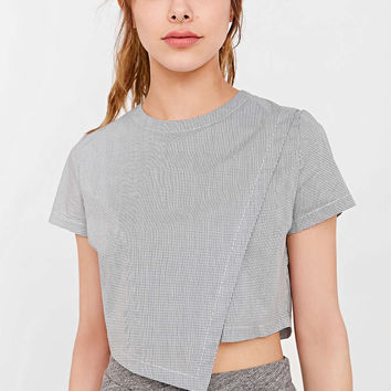 Lucca Couture Point Tee - Urban Outfitters
