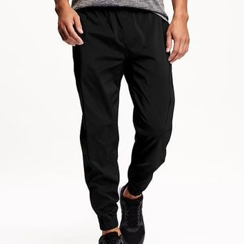 Old Navy Mens Track Pants