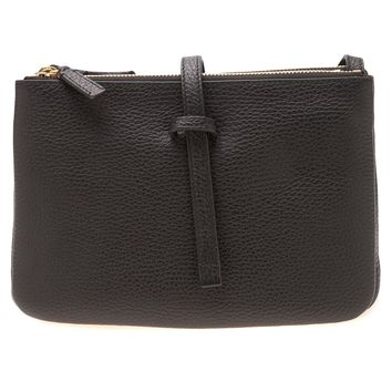 Annabel Ingall Crossbody Bag
