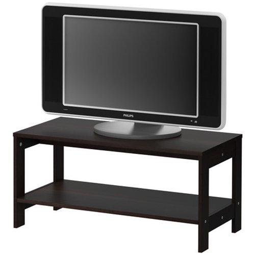 ikea laiva tv stand television rack from amazon. Black Bedroom Furniture Sets. Home Design Ideas