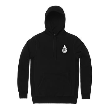OVO Flame 6IX COLLECTION | October's Very Own