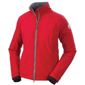 canada goose lodge hoody uk