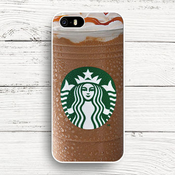 iPhone 4s 5s 5c 6s Cases, Samsung Galaxy Case, iPod Touch 4 5 6 case, HTC One case, Sony Xperia case, LG case, Nexus case, iPad case, starbuck coffee Cases