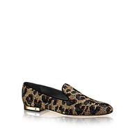 Products by Louis Vuitton: Jewels Slipper