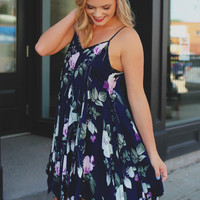 Sweet Escape Dress