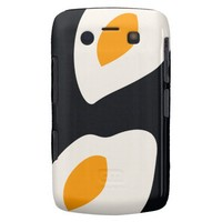 Fried Eggs - Blackberry Bold 9700/9780 Case Blackberry Bold Case from Zazzle.com