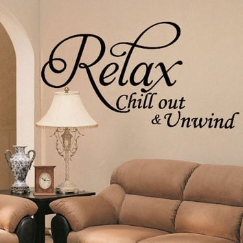 Creative Decoration In House Wall Sticker. = 4799286724