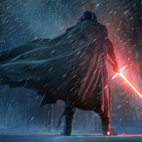 Watch Star Wars: Episode VII - The Force Awakens Full Movie Streaming