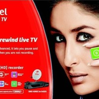 Airtel Digital TV Customer Care: Toll Free Number for All Regions
