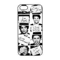 One Direction Custom iPhone 5C case,iPhone 5S case,iPhone 5,Samsung S4 active case,Samsung Note3 case,Samsung S4 mini case,samsung S3 mini